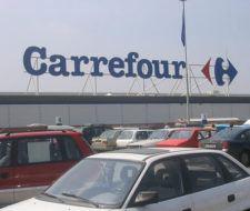 Carrefour Ecoplanet: una iniciativa a favor del medio ambiente