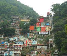 Polémica medida ecológica en Río de Janeiro