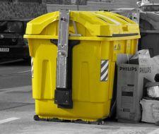 Profesores de reciclaje en Badajoz