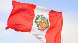 Proyecto peruano obtiene el reconocimiento de las Naciones Unidas