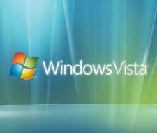 Windows Vista permite ahorrar energía