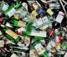 Madrid mantiene la apuesta por el reciclaje