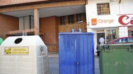 Teruel promueve el reciclaje junto a Ecoembes