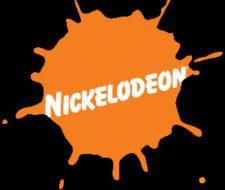 Nickelodeon convierte al medio ambiente en un juego infantil