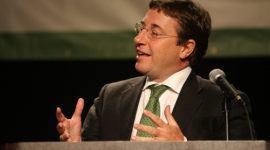 La ONU promueve un gran acuerdo mundial sobre cambio climático