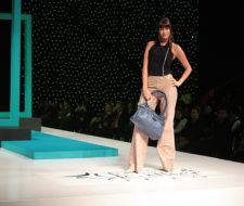 La Semana Internacional de la Moda colombiana tiene espíritu ecológico