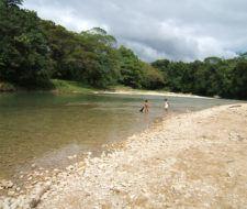 El proyecto ecoturístico más grande de Rep. Dominicana