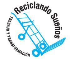 Menos residuos y más reciclaje gracias a la cooperativa argentina Reciclando Sueños
