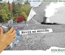 Iniciativa útil para consumidores ecológicos de Badajoz