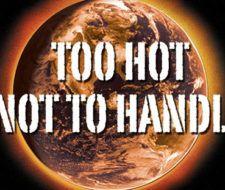 Documentales ecológicos por la Semana Internacional de Cambio Climático