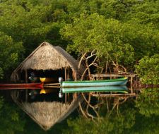 Panamá promueve el turismo ecológico