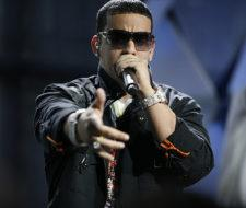 Daddy Yankee apoya el reciclaje