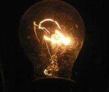 Edesur colabora con el ahorro energético