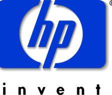 HP presenta los ordenadores verdes