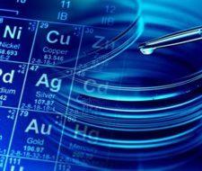 Estructura de las nefronas y el proceso de formación de la orina