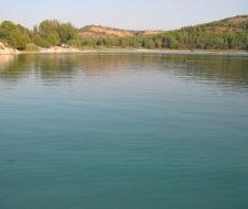 Castilla- La Mancha se queda sin protección del medio ambiente