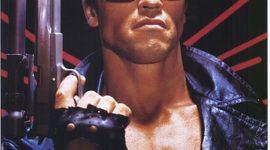 Schwarzenegger no quiere que se hable de cambio climático en las escuelas