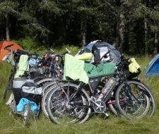 Ecotopía Biketour, de Bulgaria a Turquía en bicicleta