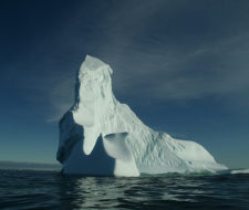 Los gobiernos ponen trabas a la lucha contra el cambio climático