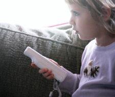 Pasatiempos infantiles para regalar en Navidad