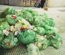 Plan de limpieza para Buenos Aires