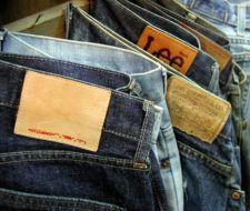 Una empresa valenciana crea una eco-lavadora de jeans