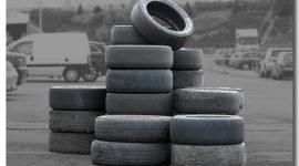 Fuengirola se beneficia con el asfalto ecológico