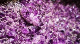 Los minerales y las rocas: su propiedades, características y utilidades