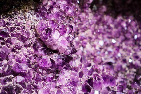 Los minerales y las rocas su propiedades caracter sticas y utilidades - Utilidades del yeso ...