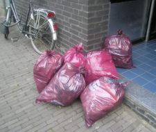 Hervir la basura, una nueva solución ecológica