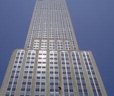 El Empire State reducirá su consumo energético