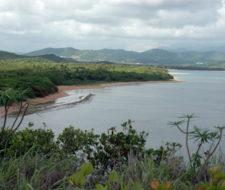 Nueva reserva natural en Puerto Rico