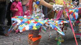 Alma Latina impulsa la creatividad reciclada