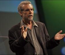 Daniel Goleman y la inteligencia ecológica