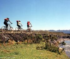 La importancia del turismo sustentable