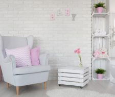 Protegido: Muebles reciclados: cómo reutilizar muebles de 2º mano