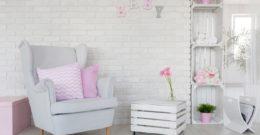 Muebles reciclados: cómo reutilizar muebles de 2º mano