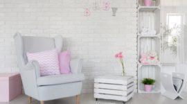 Muebles reciclados: cómo reutilizar muebles de segunda mano