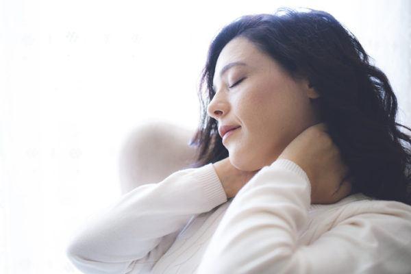Beneficios y propiedades del jengibre como tomarlo y contraindicaciones cabeza