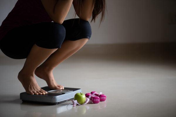 Beneficios y propiedades del jengibre como tomarlo y contraindicaciones grasa