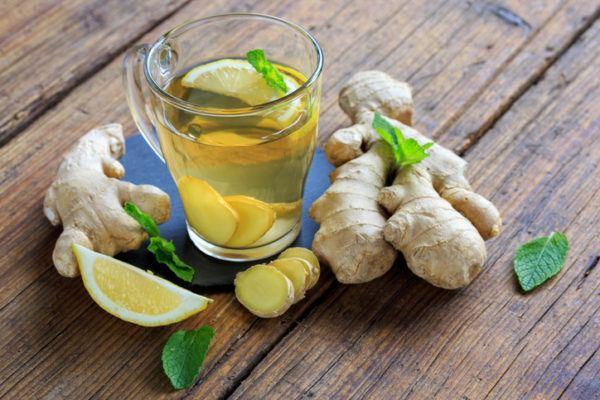 Beneficios y propiedades del jengibre como tomarlo y contraindicaciones zumos