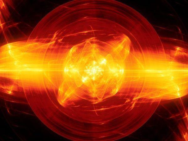 Energia ionica que es usos y las ventajas y desventajas