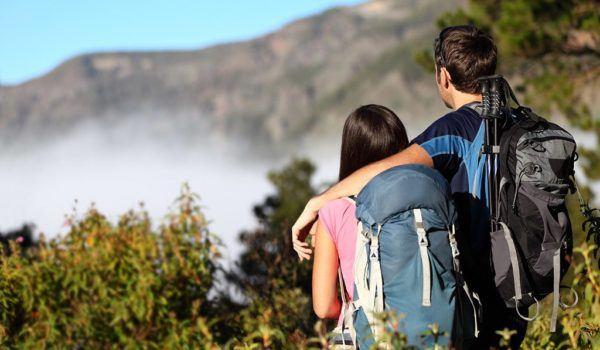 Turismo ecologico que es