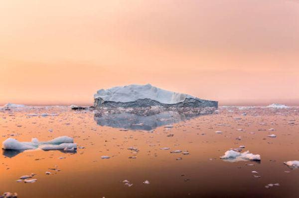 Cuals son las consecuencias cambio climatico s