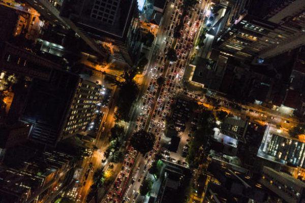 Las ciudades mas adaptadas al cambio climatico lista