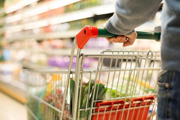 10 ideas para hacer la compra en supermercado mas ecologica