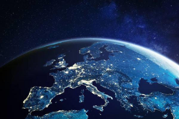 Baja la contaminacion mundial contaminacion actual del planeta
