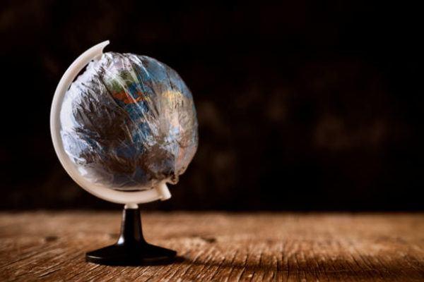 Capa de ozono 2020 la capa de ozono se esta recuperando