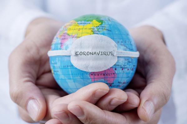 Epidemias que son porque se producen y como tratarlas mundo