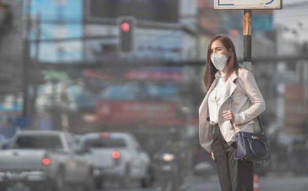 Epidemias que son porque se producen y como tratarlas virus